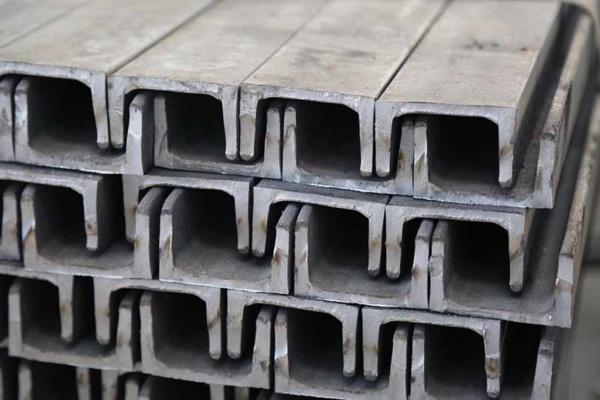 Vente Fer Industriel Tunisie Construction Métallique Tôle Charpente Tube Acier Inox